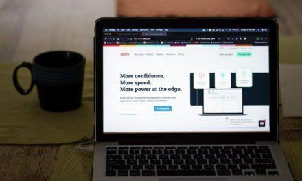 Η επίσημη εκδοχή του «ενόχου» για το μπλακ άουτ στα site μεγάλων δημοσιογραφικών οργανισμών παγκοσμίως