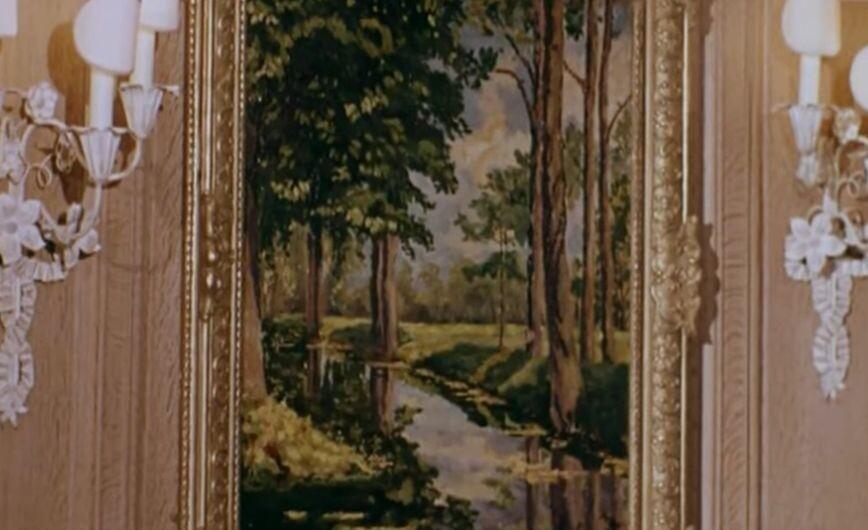 Πίνακας του Τσώρτσιλ, που κοσμούσε τη θαλαμηγό του Αριστοτέλη Ωνάση, πουλήθηκε έναντι 1,8 εκατ. δολαρίων