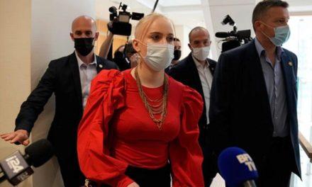 Αναβλήθηκε η δίκη των 13 ατόμων για το bullying μιας έφηβης στη Γαλλία – Της έστειλαν 100.000 απειλητικά μηνύματα