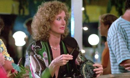 Νεκρή στα 65 της ηθοποιός Λίζα Μπέινς – Έπαιξε στο «Cocktail» και το «Gone Girl»