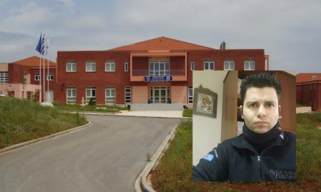 Κοκονάς Αριστείδης: Η αύξηση της συμμετοχής στις εξετάσεις ΤΕΜΑ επιβάλει αύξηση των θέσεων