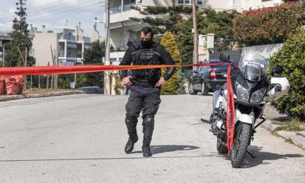 Οργανωμένο έγκλημα: Το σχέδιο για τη νέα Task Force