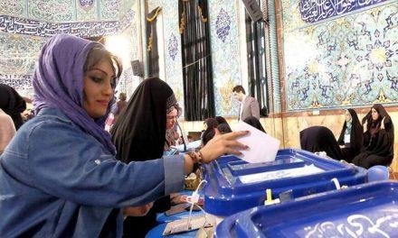Το αποτέλεσμα των προεδρικών εκλογών στο Ιράν προδίδει το μέλλον στην Μέση Ανατολή