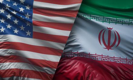 Σφοδρές αντιδράσεις από την Τεχεράνη