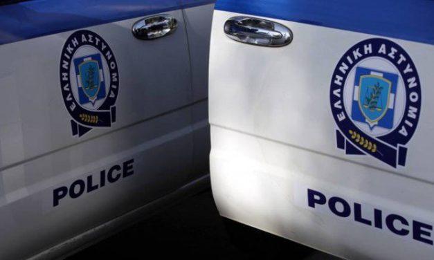 Συνελήφθη άνδρας για απόπειρα ανθρωποκτονίας σε βάρος της μητέρας του