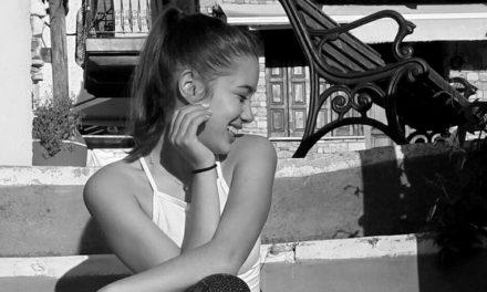 Τι αναφέρει ο βρετανικός Τύπος για τις ραγδαίες εξελίξεις στην υπόθεση δολοφονίας της 20χρονης Καρολάιν