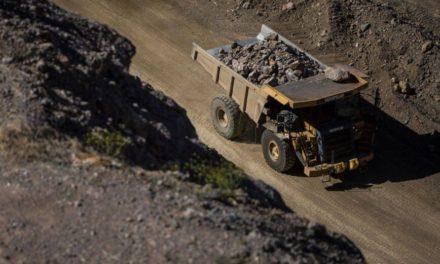 Εννέα νεκροί έπειτα από έκρηξη σε ανθρακωρυχείο