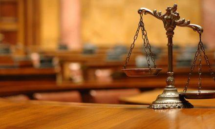 Αντίδραση της Ένωσης Δικαστών και Εισαγγελέων μετά τις αναφορές του εκπροσώπου της ΕΛΑΣ «περί παραδικαστικών κυκλωμάτων και διεφθαρμένων δικαστικών»