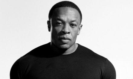 Πρωτοβουλία των Dr. Dre και Jimmy Iovine για ανέγερση σχολείου στο Λος Άντζελες