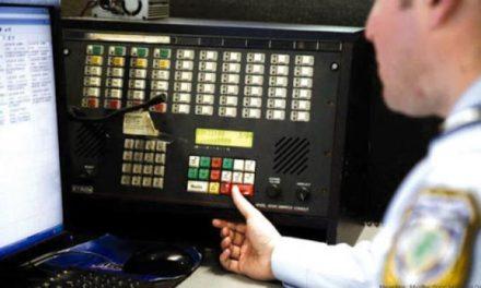 Ρεκόρ κλήσεων όλων των εποχών στο τηλεφωνικό κέντρο της ΕΛ.ΑΣ.