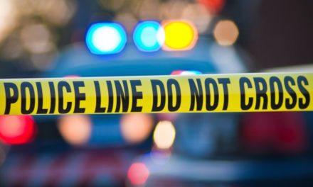 Τουλάχιστον 13 τραυματίες σε πυροβολισμούς στο Όστιν του Τέξας