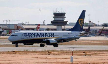 Αεροπειρατεία: Η ΕΥΠ «σαρώνει» κάμερες και λίστα επιβατών – Τι δείχνουν τα πρώτα στοιχεία