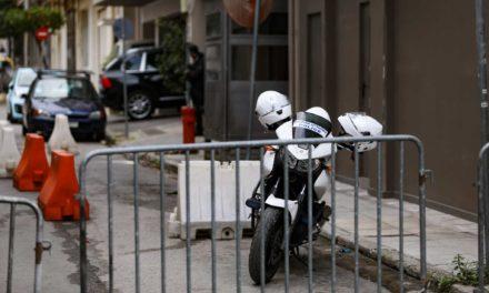 Οι δολοφονίες της Greek Mafia και η δικογραφία της ΕΥΠ – Εισαγγελέας-θύμα βομβιστικής ενέργειας ανέλαβε την έρευνα