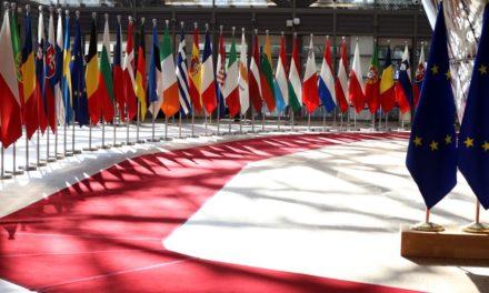 Σύνοδος Κορυφής με μεταναστευτικό, Τουρκία, Ρωσία και πανδημία στο τραπέζι