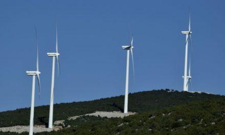 MYTILINEOS και CIP αναπτύσσουν υπεράκτια αιολικά πάρκα στην Ελλάδα