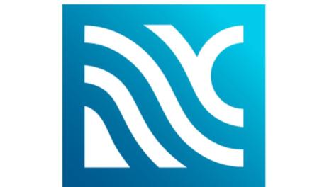 Αυτό είναι το νέο λογότυπο του Ελληνικού