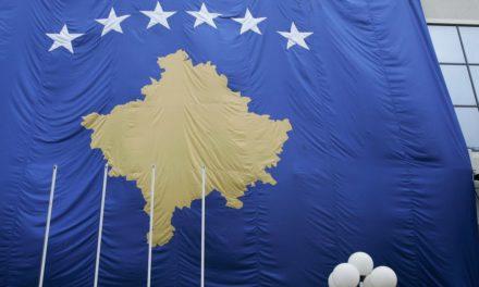 Το «άνοιγμα» των Αθηνών στο Κόσοβο και η θέση της Ελλάδας στα Βαλκάνια