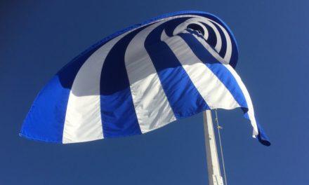 Σκέψεις για μια ισχυρή Ελλάδα