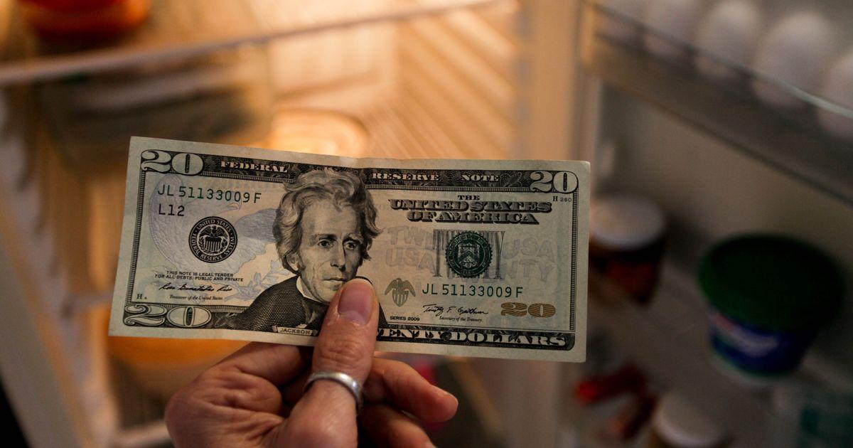 Οι 10 χώρες στον κόσμο με την πιο μακρά ιστορία ύφεσης από το 1951
