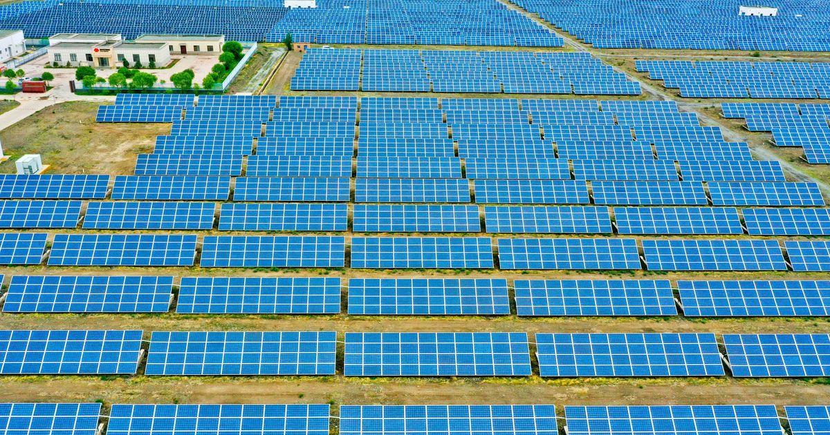 CeroGeneration και Wattcrop: Κοινοπραξία για ανάπτυξη φωτοβολταϊκών πάρκων στην Ελλάδα
