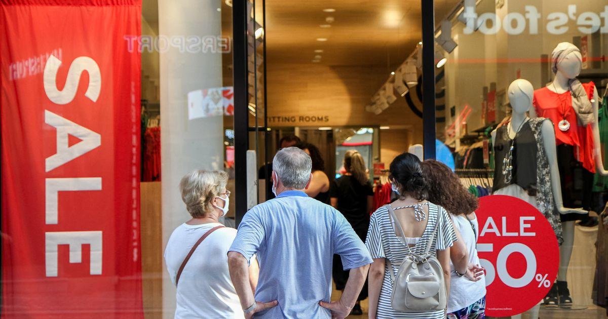 Ερευνα ΓΣΕΕ: Τα 650 ευρώ το μήνα μικτά δεν επιτρέπουν την αξιοπρεπή διαβίωση