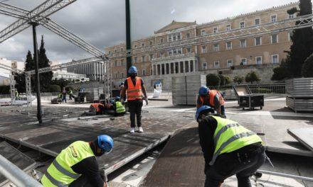 Πώς διαμορφώνεται ο νέος κατώτατος μισθός στην Ελλάδα (Αναλυτικοί Πίνακες)