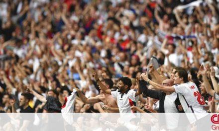 Μεγάλο ντέρμπι απόψε στο Wembley για την πρόκριση στον τελικό