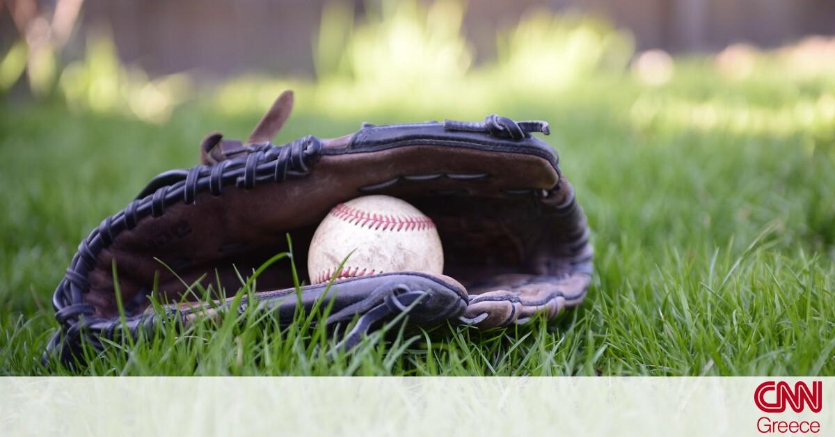 Ολυμπιακοί Αγώνες: Το μπέιζμπολ είναι (ξανά) εδώ – «Μαράζι» η απουσία κόσμου