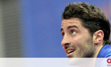 Ολυμπιακοί Αγώνες Τόκιο: Απάντηση ΕΡΤ για τη μη μετάδοση του αγώνα του Παναγιώτη Γκιώνη