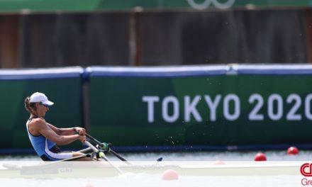 Ολυμπιακοί Αγώνες Τόκιο: Το πρόγραμμα των Eλλήνων αθλητών την Πέμπτη (29/7)