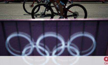 Ολυμπιακοί Αγώνες Τόκιο: Οι «πράσινοι» αγώνες της πανδημίας σε αριθμούς