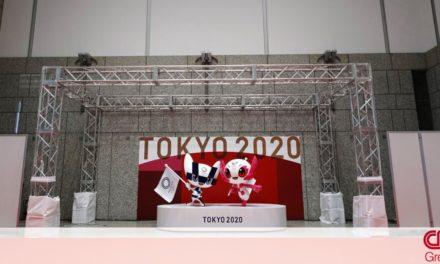 Ολυμπιακοί Αγώνες: Δύο κρούσματα στην αποστολή της Κύπρου