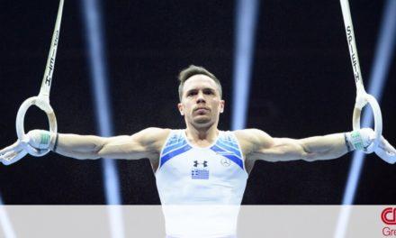 Ολυμπιακοί Αγώνες – Πετρούνιας: «Ατόπημα και άδικο» η μη μετάδοση της πρόκρισης από την ΕΡΤ