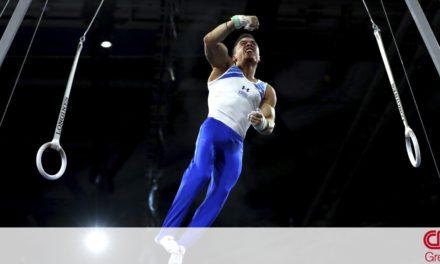 Ολυμπιακοί Αγώνες Tόκιο: Στον τελικό ο Πετρούνιας – Ενοχλημένη η ΕΡΤ με τους Ιάπωνες