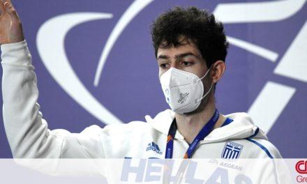 Ολυμπιακοί Αγώνες: Το πρόγραμμα της Ελλάδας στο Τόκιο το Σαββάτο (31/7)