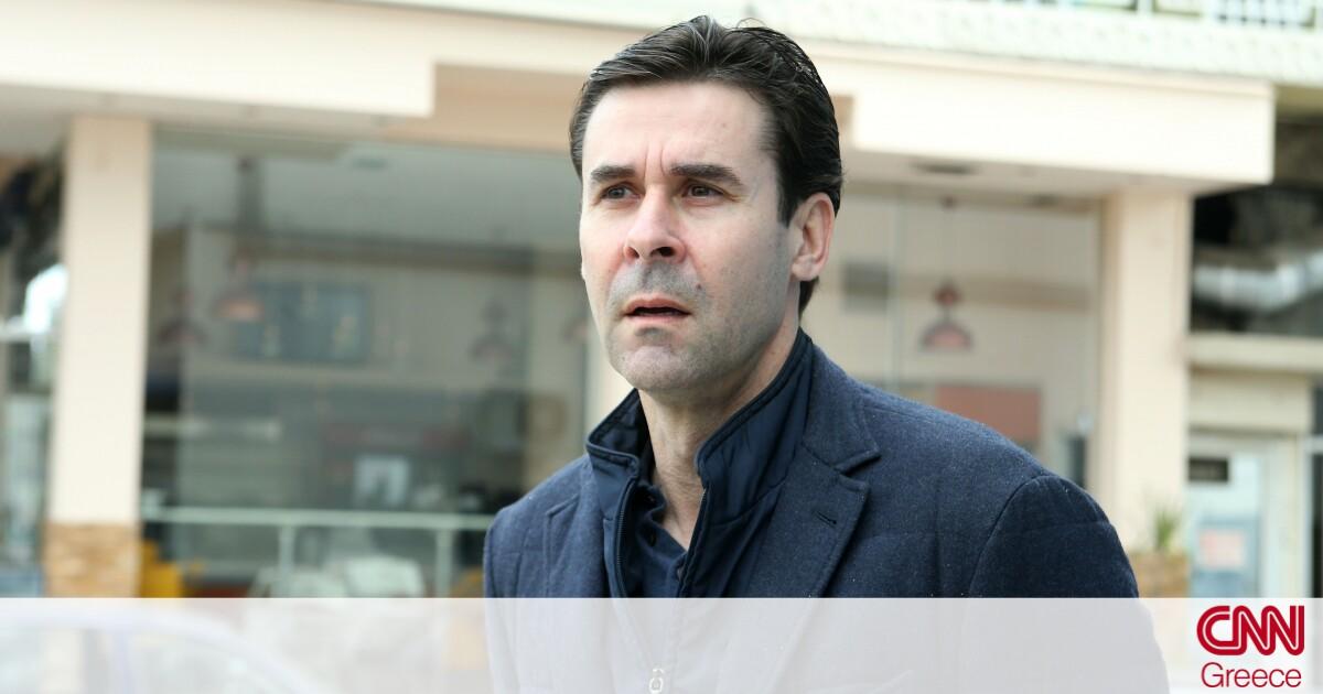ΑΕΚ: Οργισμένη ανακοίνωση της Original 21 για την πρόσληψη Τσιάρτα