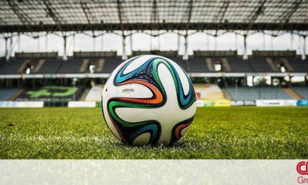 Ο Ολυμπιακός σφραγίζει το εισιτήριο και ο ΠΑΟΚ κυνηγά την νίκη- πρόκριση