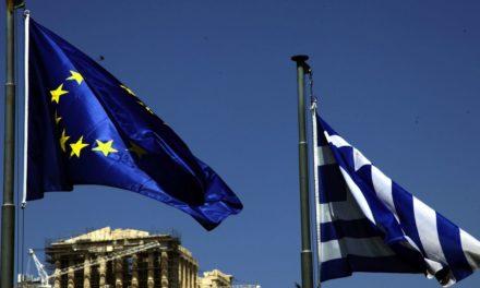 Η Ελλάδα για το Κράτος Δικαίου στο μέλλον της Ευρώπης