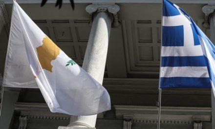 Από τα χαρακώματα της ιστορίας μας: Μια πρόταση για την ελληνική διπλωματία