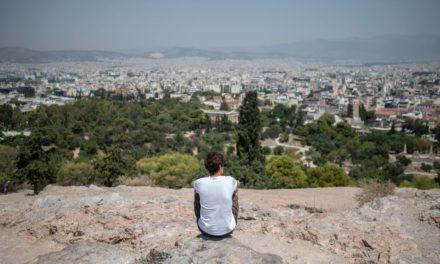 Ε.Ε: 35 εκατ. πολίτες δεν έχουν χρήματα για διακοπές, θλιβερή πρωτιά για την Ελλάδα