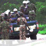 Μοζαμβίκη: Οι τζιχαντιστές έχασαν λιμάνι στρατηγικής σημασίας – Το είχαν μετατρέψει σε αρχηγείο
