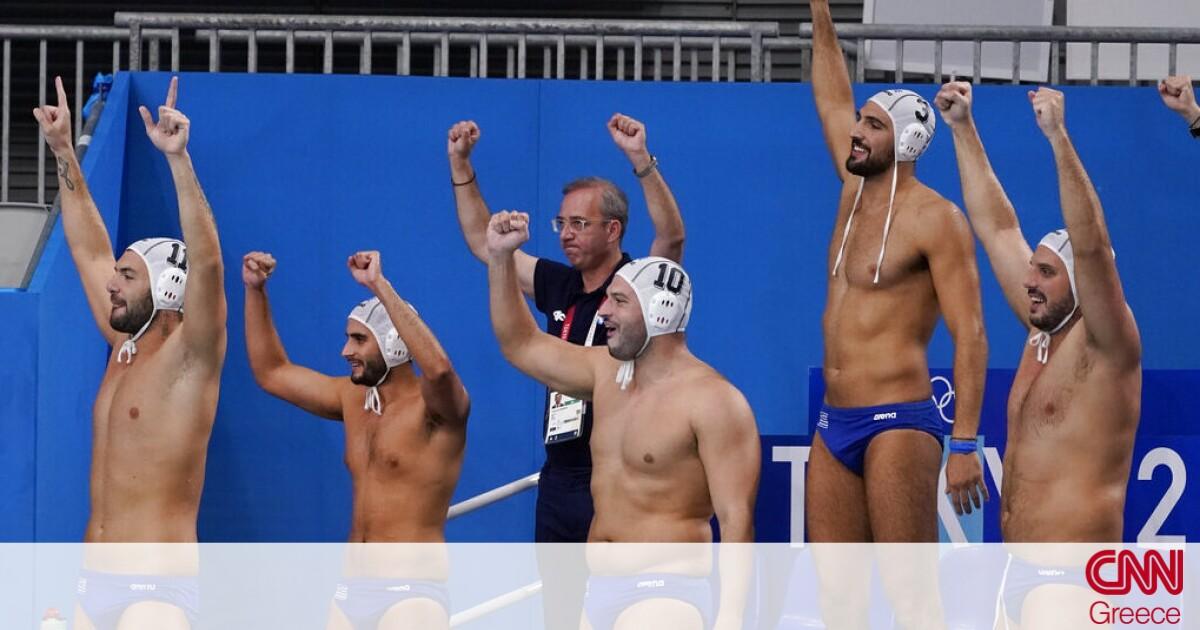 Ολυμπιακοί Αγώνες – Φουντούλης: Δύο παιχνίδια μακριά από το όνειρό μας