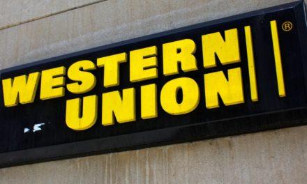 Αφγανιστάν: Η Western Union επαναφέρει τις δραστηριότητές της