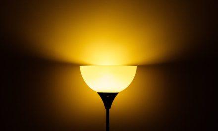Αύξηση τιμών της ηλεκτρικής ενέργειας – Τι μέτρα εξετάζει η κυβέρνηση