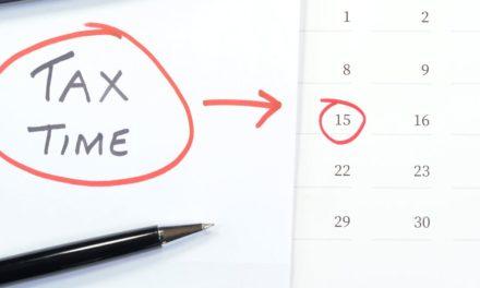 Παράταση υποβολής φορολογικών δηλώσεων έως τις 15 Σεπτεμβρίου εξετάζει το Υπουργείο Οικονομικών