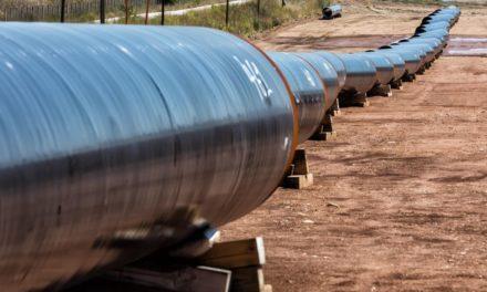 Δημοπρατείται η ανάπτυξη του φυσικού αερίου σε Πάτρα, Αγρίνιο και Πύργο