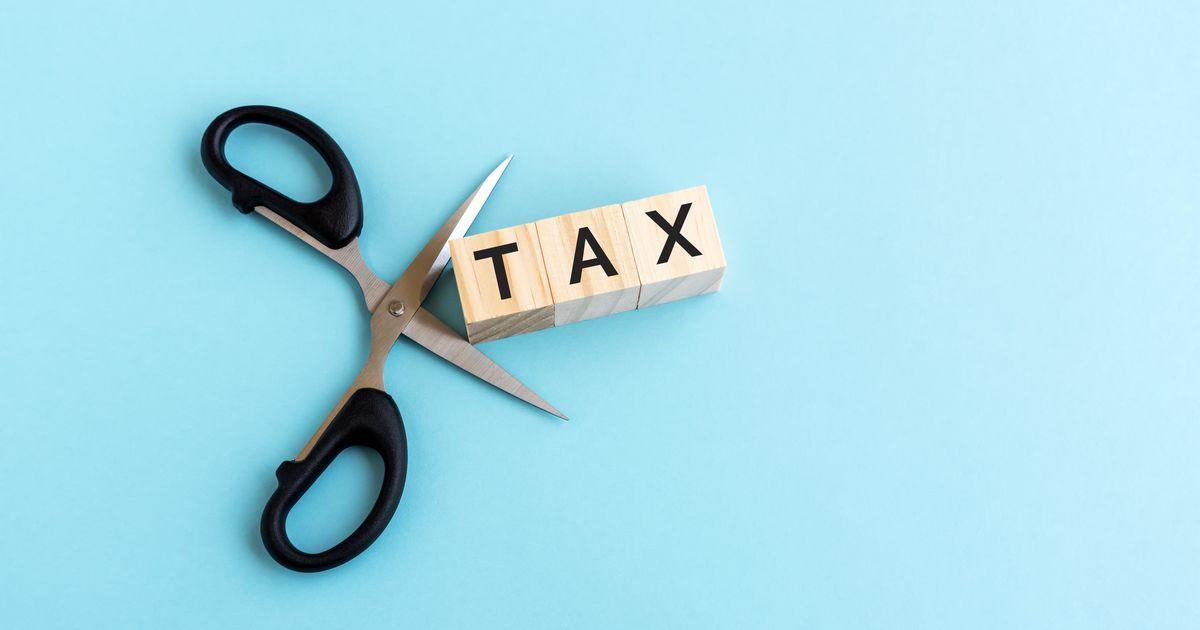 Οι κυριότερες φορολογικές αλλαγές που τίθενται σε εφαρμογή – Όσα πρέπει να γνωρίζετε