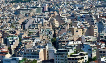 ΕΝΦΙΑ: Πιθανή πληρωμή διπλής δόσης τον Οκτώβριο