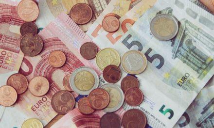 Συντάξεις – επιδόματα: Οι πληρωμές από e-ΕΦΚΑ, ΟΑΕΔ και ΟΠΕΚΑ έως 1 Οκτωβρίου