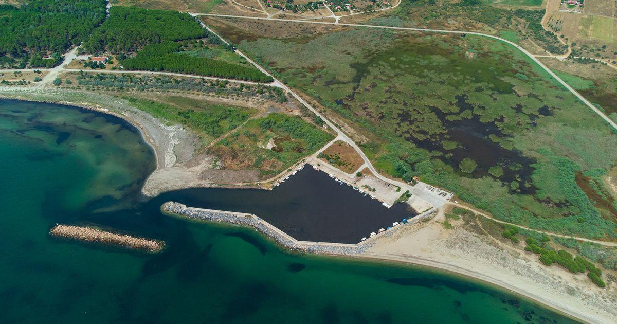 Προς τουριστική αξιοποίηση 3.400 στρέμματα στη Ροδόπη